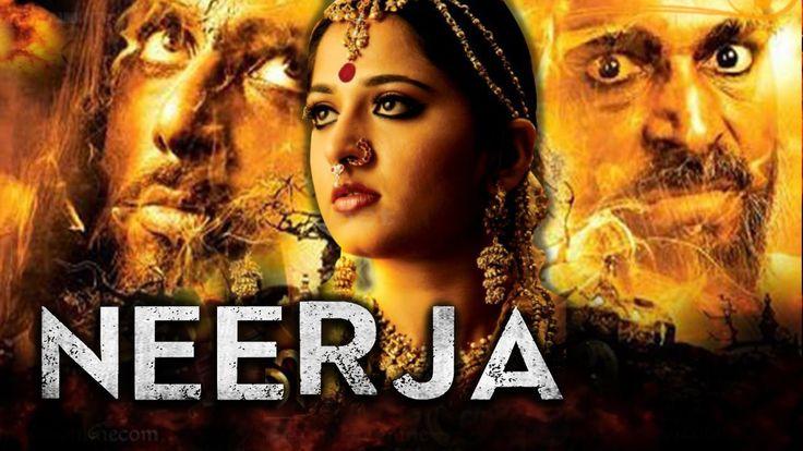 Free Neerja (2016) Full Hindi Movie | Anushka Shetty, Sonu Sood, Sayaji Shinde, Arjan Bajwa Watch Online watch on  https://free123movies.net/free-neerja-2016-full-hindi-movie-anushka-shetty-sonu-sood-sayaji-shinde-arjan-bajwa-watch-online/