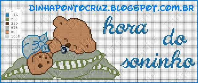 - Dinha Ponto Cruz - bem vindos deixem seus comentários