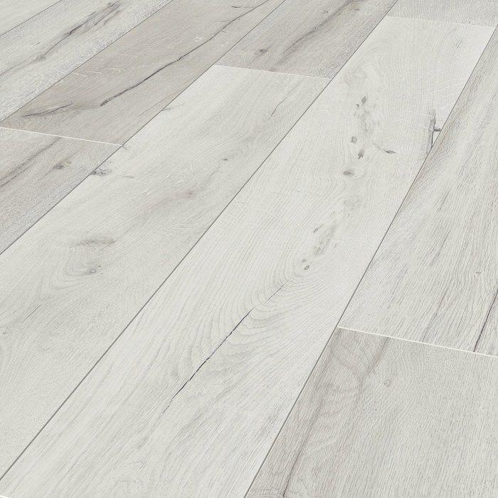 Panele Podlogowe Winylowe Krono Xonic R054 6958791953 Oficjalne Archiwum Allegro Hexagon Tile Floor Flooring Tile Floor