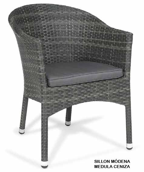 Mejores 39 imágenes de sillas en Pinterest | Mimbre, Aluminio y Depto
