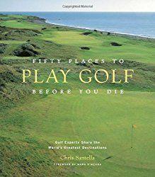 Best Golf Gifts for Senior Golfers - GOLF GEAR FOR SENIORS