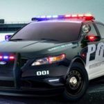 2018 Ford Crown Victoria Police Interceptor - US Car TodayUS Car Today