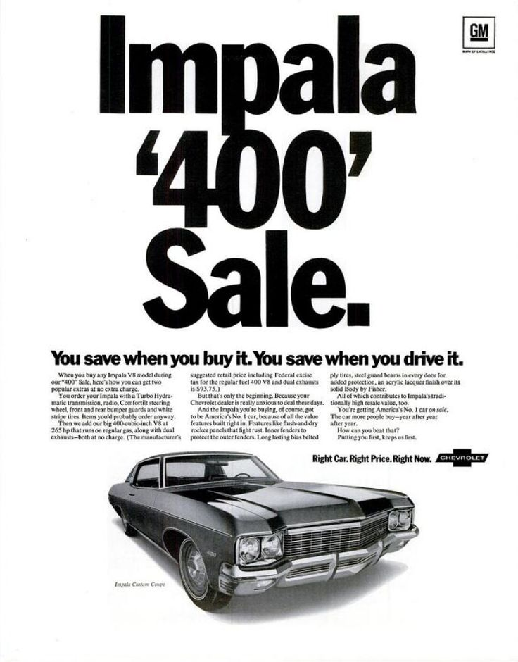 100 best images about chevy car ads on pinterest
