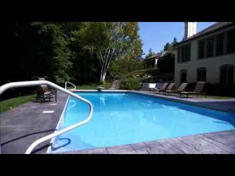 17 Best Images About Videos Above Ground Pool Maintenance Installation And Pool Care Tips On