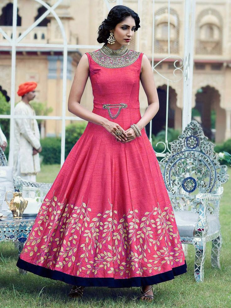 • New Designer Wedding Wear Gown • • Ready to Ship in World Wide. ✈️ • • Any More Requirement or Query Please Contact +91 95375 10757, +91 90994 44455. ☎️•