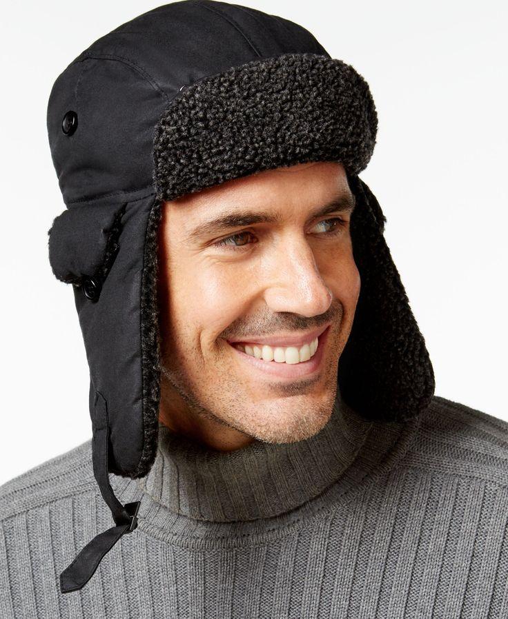 42 best Hat Head images on Pinterest | Fashion men, Man fashion ...