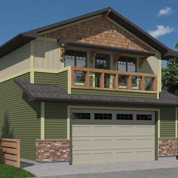 16 X 14 Overhead Garage Door Has Ingenious Design To: Itty Bitty To Medium Images On