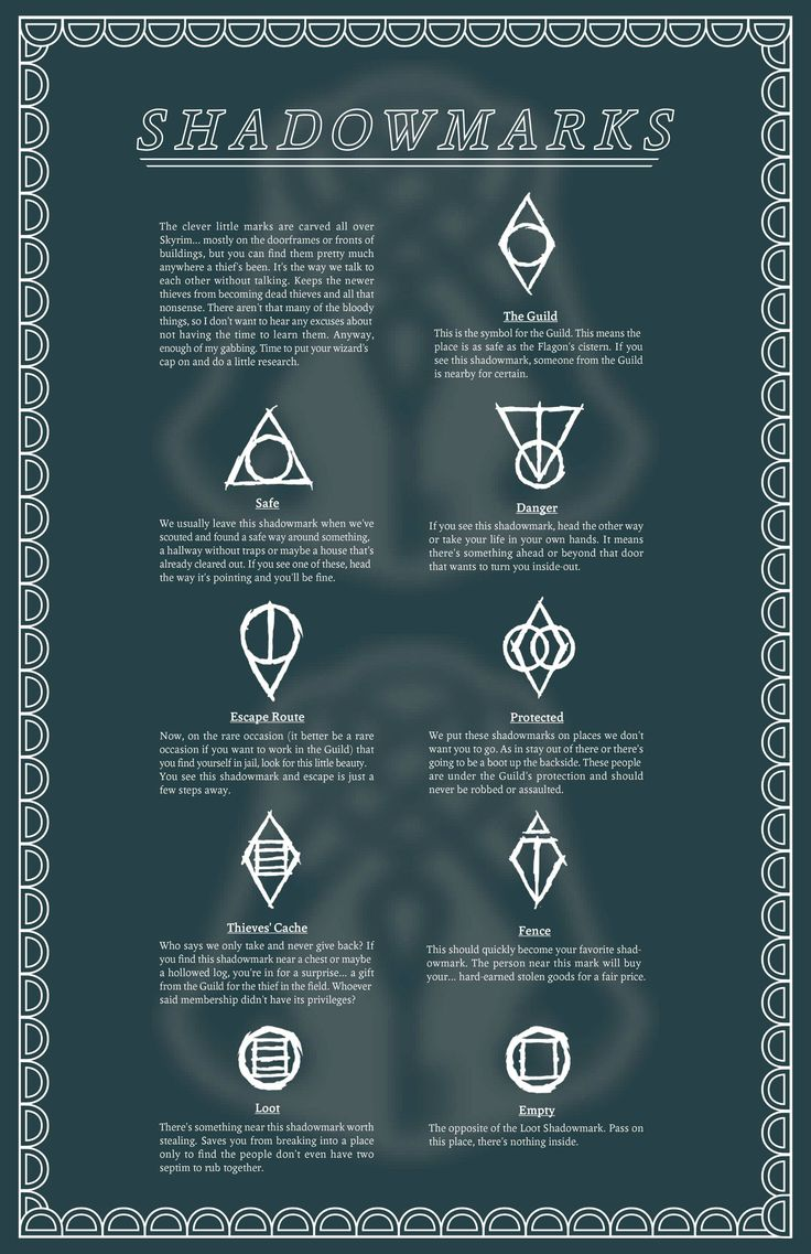8 best skyrim images on pinterest elder scrolls skyrim the skyrim is filled with many tiny details right down to the butterfly you can pluck buycottarizona Images