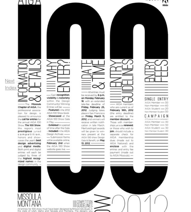 typography-design-layout-magazine
