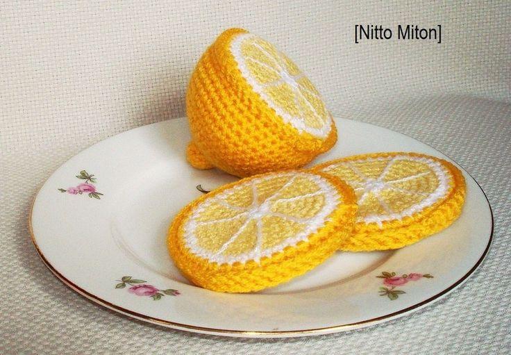 sweetღheart crochet