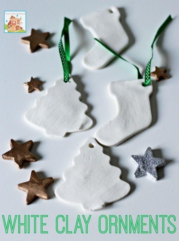 1865 best Christmas images on Pinterest  Christmas ideas Craft