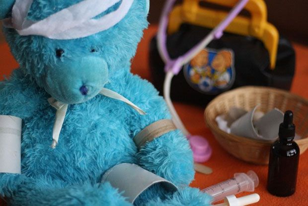 Popular Teddy Bear Hospital Buy Cheap Teddy Bear Hospital: 27 Best Images About Dramatic Play: Vet On Pinterest