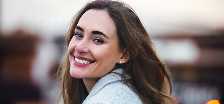 We offer various non-invasive treatments for Acne Scar Reduction provided in the Northern Virginia and Washington DC area.