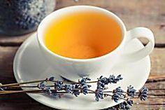 Beber chá antes de dormir ajuda a emagrecer   BOA FORMA
