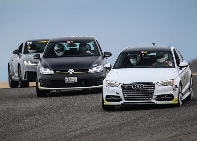 38+ Audi tt vs golf r viral
