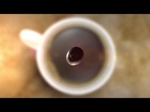 CoffeeRipple_WESHOULDTRAVEL