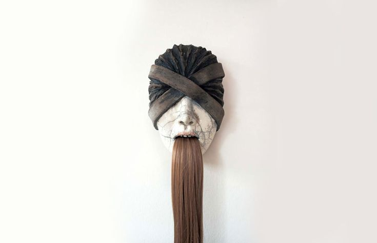 https://www.fumogallery.com/interview-figurative-sculptures-lidia-kostanek/