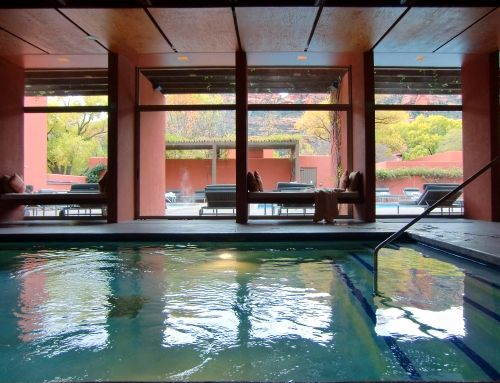 Sedona S Enchantment Resort Review Worth A Splurge