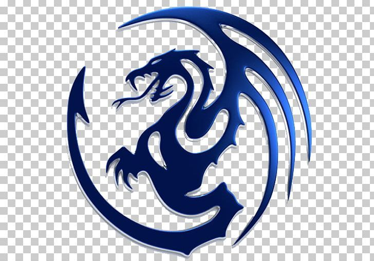 How To Train Your Dragon Symbol Logo Png Astana Dragons Blue Dragon Chinese Dragon Dragon Dragon Ball Super Logo Dragon Dragon Icon Symbol Logo