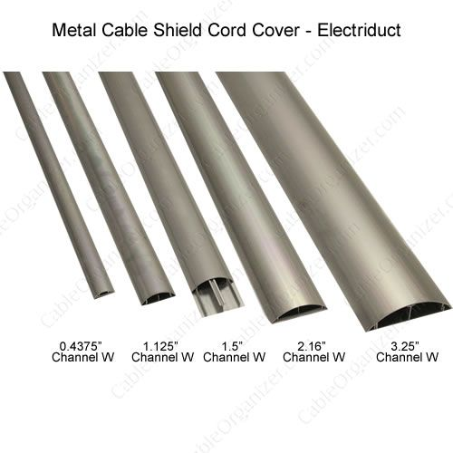 best 25 floor cord cover ideas on pinterest floor outlet cover floor outlets and outlets. Black Bedroom Furniture Sets. Home Design Ideas