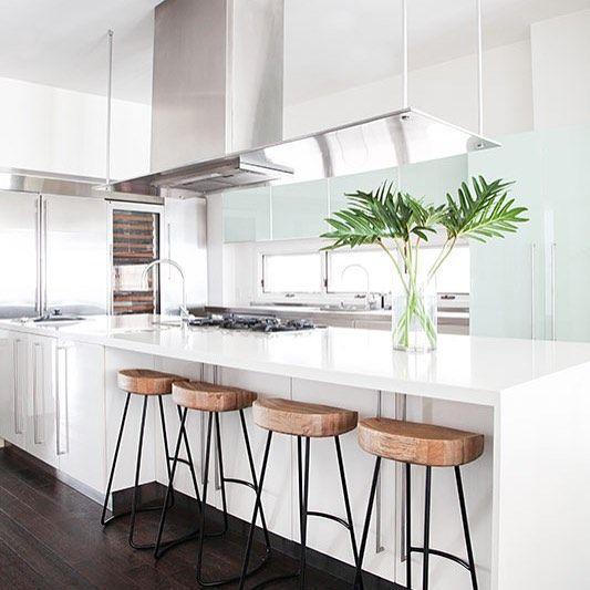 Dream Kitchens Nl: 25+ Beste Ideeën Over Kantoorruimte Ontwerp Op Pinterest