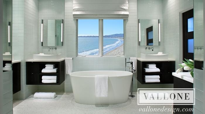 Los Angeles Bathroom Remodel Fair Design 2018