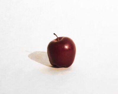 re: bad apple