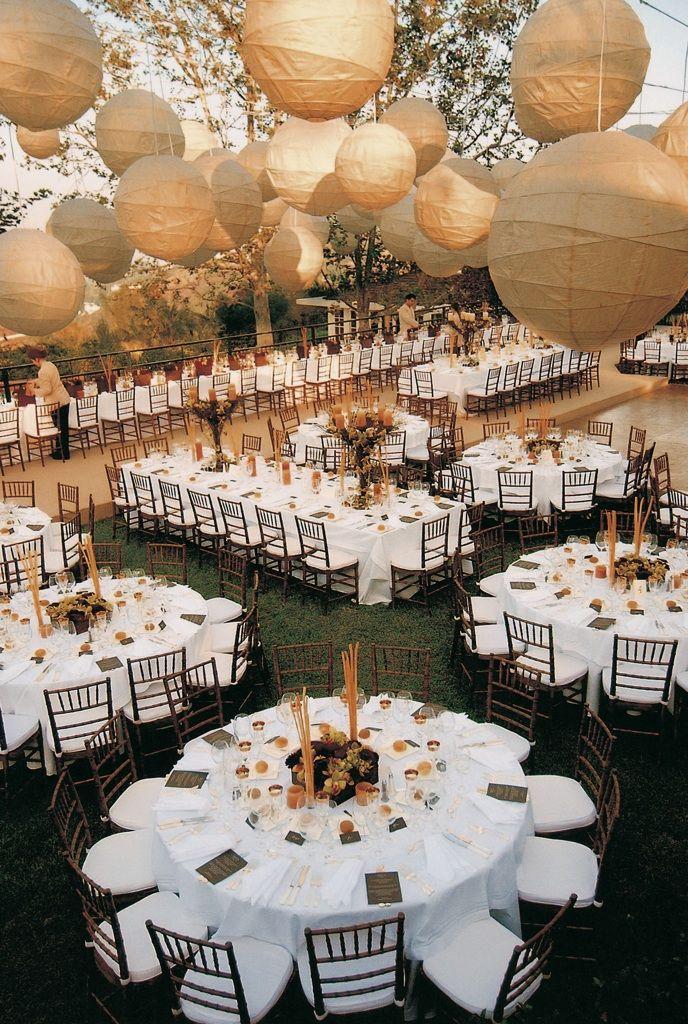 65 Best Wedding Floor Plans Images On Pinterest Decor