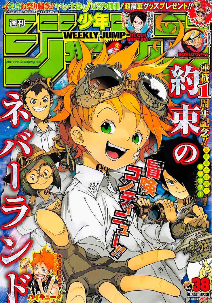 Ler mangá Capítulo 51 online Ler mangá, Anime e Manga