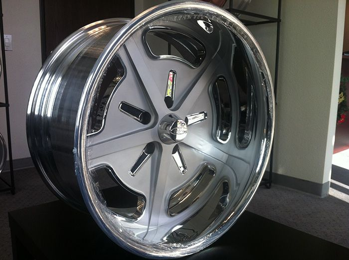 Muscle Car Rims >> intro wheels vintage - Google Search | Wheels and tires, Wheel rims, Rims