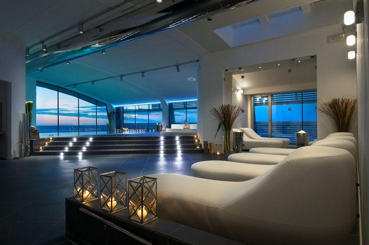 DOM EDIZIONI #domedizioni #luxuryspa #spa #luxury #luxuryhotel