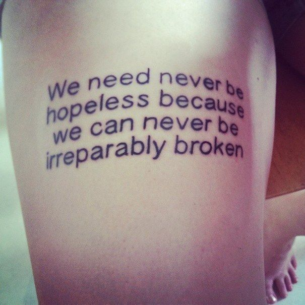 29 Tattoos Inspired By Depression: Best 25+ Mid Back Tattoos Ideas On Pinterest