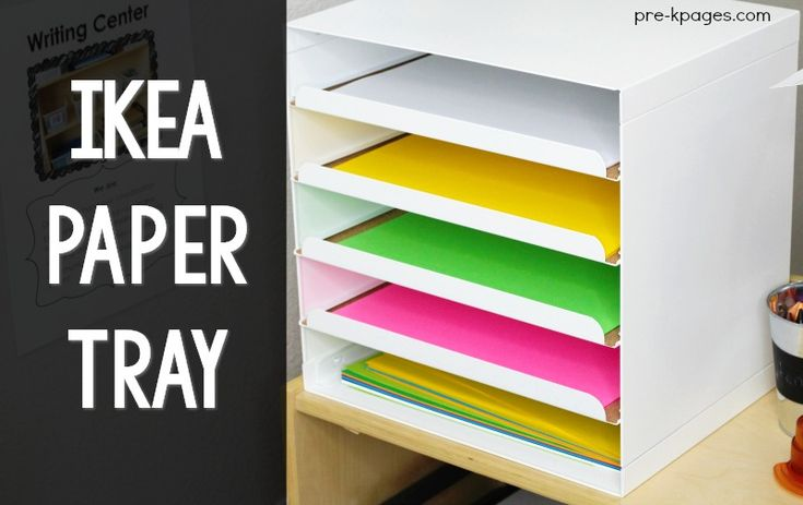 ikea report essay The paragraphs below are arranged randomly you will have to assemble the finished article yourself just kidding but if you shop at ikea, you are no doubt familiar with the hassle and frustration of assembling its flat-pack furniture at home.