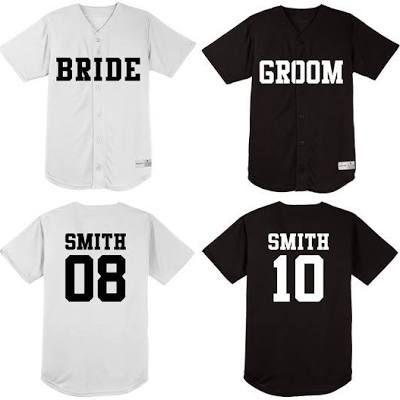 Custom Baseball Jerseys ...