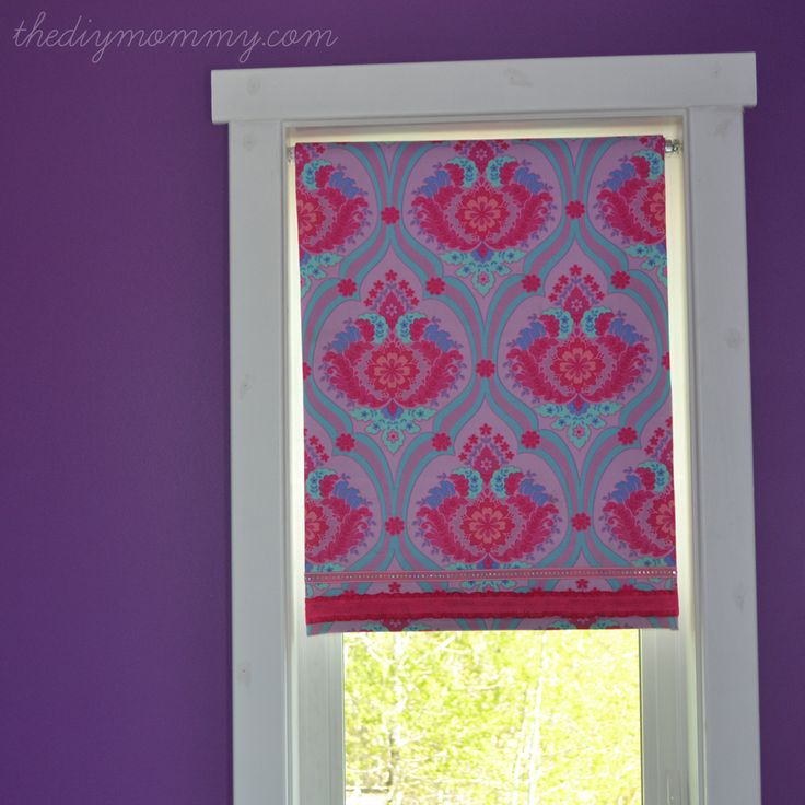 412 Best Images About Window Treatment Ideas On Pinterest