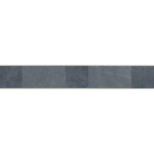 38 best daltile cement veranda solids images on. Black Bedroom Furniture Sets. Home Design Ideas