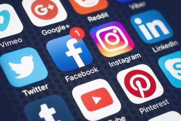 Dunya Az Com Sosial Səbəkələrdən Istifadə Ilə Bagli Yeni Qanun Gəlir Small Business Trends Instagram Business Business Trends