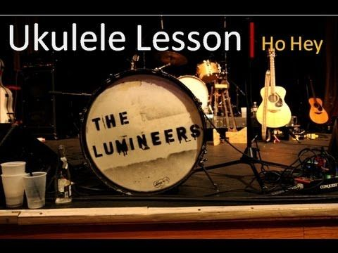 Drum drum and bass chords : 1000+ images about :: Ukulele Love:: on Pinterest