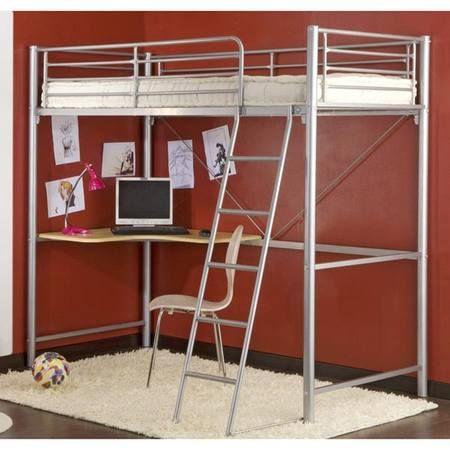 les 107 meilleures images du tableau chambre d 39 ado maison facile sur pinterest maison facile. Black Bedroom Furniture Sets. Home Design Ideas