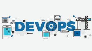 Maatrainings  Provides Devops online training and classroom training, Course in Hyderabad , Provide Online USA,UK,Canada,Australia,Singapore,Banglore,Chennai etc We Provide both Classroom & online job training with live Project , excellent training