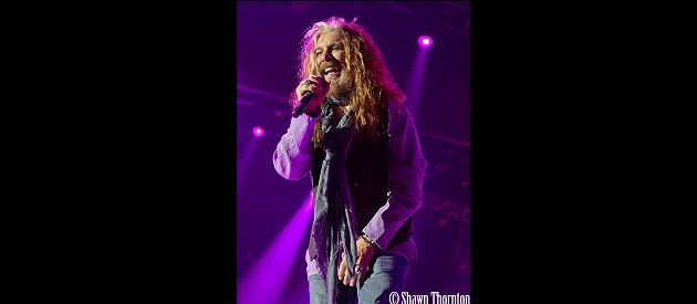 Interview with #JohnCorabi of #TheDeadDaisies http://www.legendaryrockinterviews.com/2017/05/23/interview-with-john-corabi-of-the-dead-daisies/?utm_campaign=crowdfire&utm_content=crowdfire&utm_medium=social&utm_source=pinterest