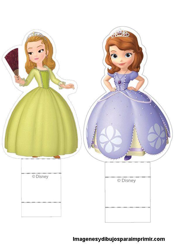 amber princess papercraft - Pesquisa Google