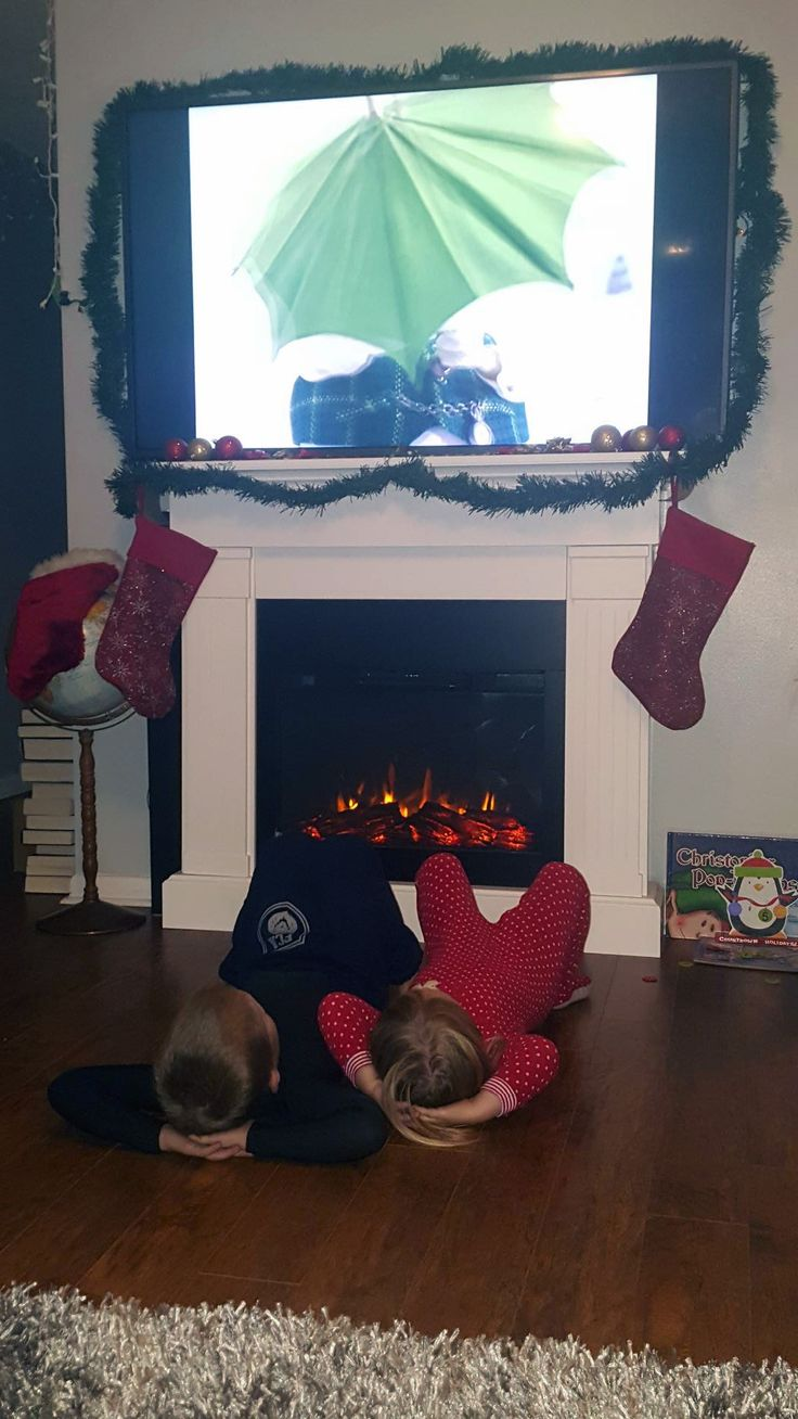 164 best best electric fireplaces images on pinterest best