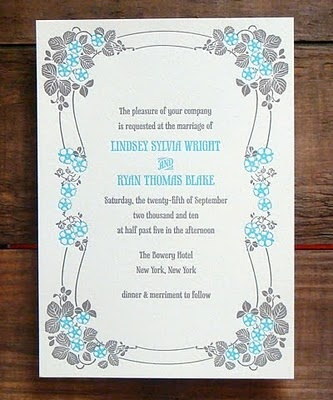 lovely.letterpress.wed.invitations: lovely.letterpress.wed.invitations