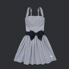 abercrombie kids - Shop Official Site - girls - dresses