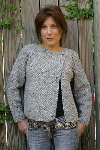 http://www.ravelry.com/patterns/library/tribeca