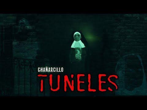 Los secretos de la calle Chañarcillo: Cada vez más cerca de comprobar que los túneles existen