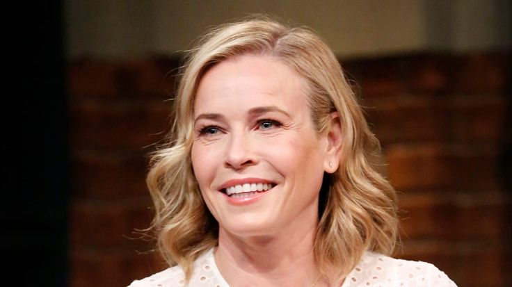"""Equality Utah's annual Allies Dinner announced today that the keynote speaker for the 2017 event, titled REVOLUTION Q, to be held Sep. 30,will be Chelsea Handler, a comedienne, activist and thehost of her own Netflix talk show """"Chelsea."""" The edgy, outspoken Handler """"is the perfect cure for the American Hangover!"""" Also announced was that ApolloKamarahandBarnabas …"""