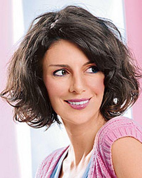 Frisuren halblanges haar gestuft – #Frisuren #gestuft #Haar #halblanges
