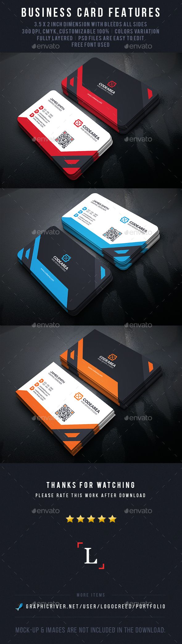The 25 best professional business cards ideas on pinterest professional business card magicingreecefo Images